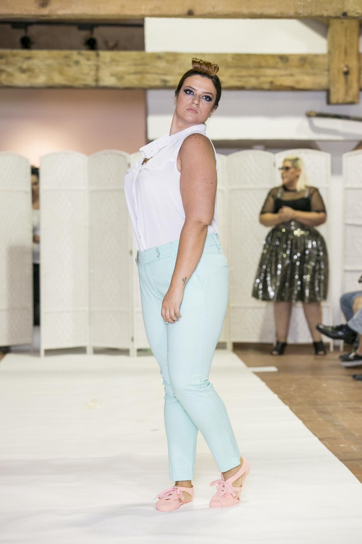 גאלה סטייל - צילום לם וליץ סטודיו_דוגמנית פאבלינה ברגן לובשת טליה.JPG