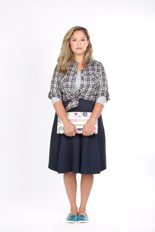 טליה חולצה  299 שח חצאית 299 שח צילום נעמי ים סוף (4) (Copy).JPG