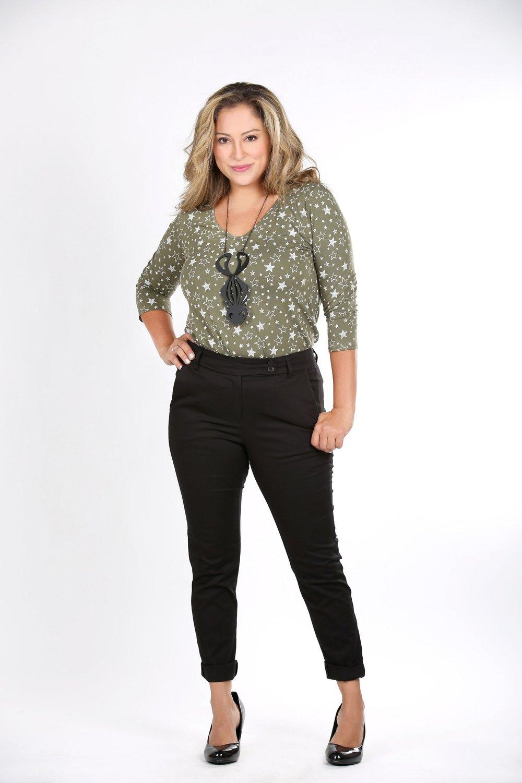 טליה חולצה 199 שח מכנסיים 389 שח צילום נעמי ים סוף (1) (Copy).JPG