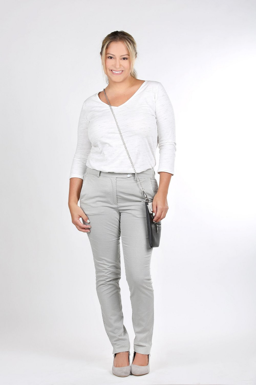 טליה חולצה 199 שח מכנסיים 389 שח צילום נעמי ים סוף (6) (Copy).JPG