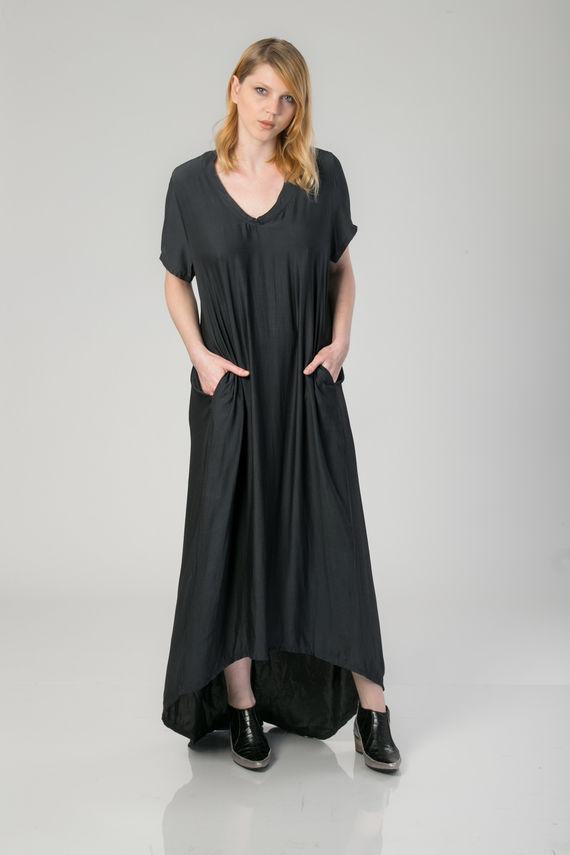 שמלה של הגר קדמי