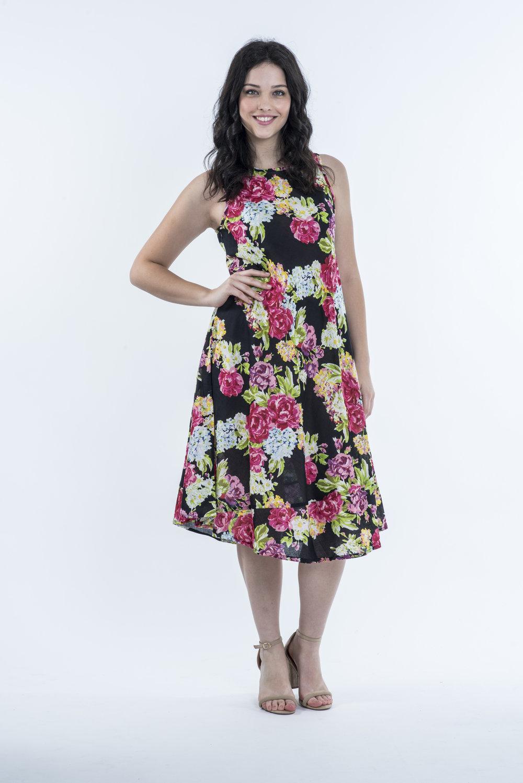 שמלה של לילא