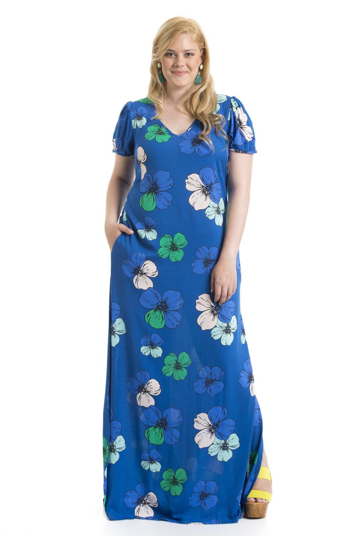 שמלה של נומה