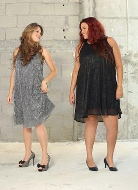 שמלה של טליה