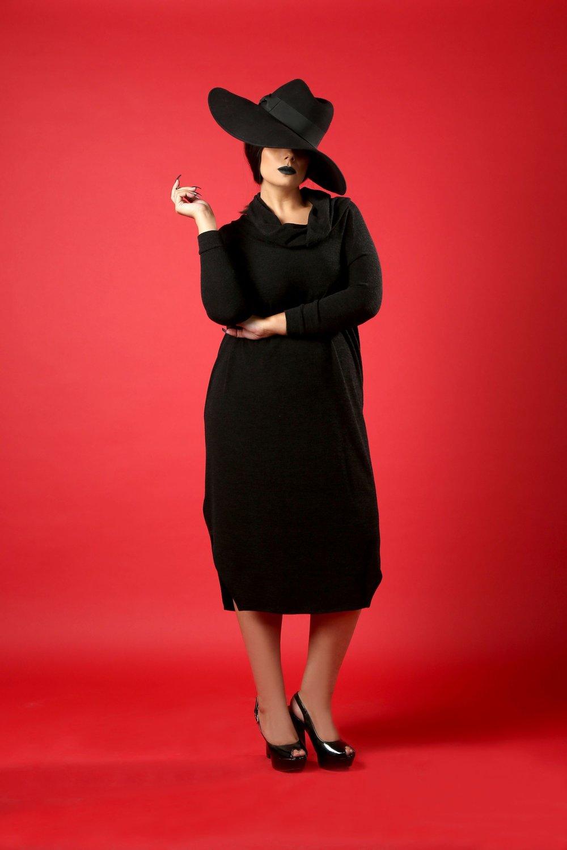 טליה לשבוע האופנה למידות גדולות 21-24.11 יד חרוצים 11 תל אביב צילום נעמי ים סוף (1) (Copy).JPG