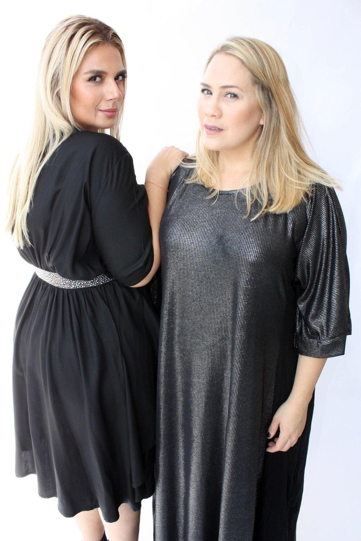 שבוע האופנה למידות גדולות. 21-24.11 יד חרוצים 11 תל אביב  שמלות של שני שגב 399 שח צילום יחצ (Copy).jpg