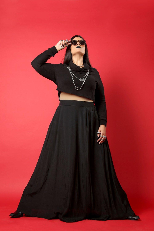 טליה לשבוע האופנה למידות גדולות 21-24.11 יד חרוצים 11 תל אביב צילום נעמי ים סוף (5) (Copy).JPG