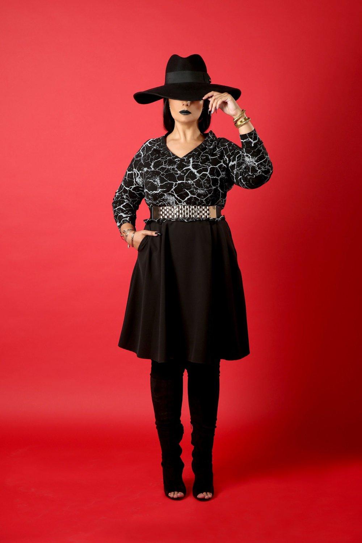 טליה לשבוע האופנה למידות גדולות 21-24.11 יד חרוצים 11 תל אביב צילום נעמי ים סוף (6) (Copy).JPG