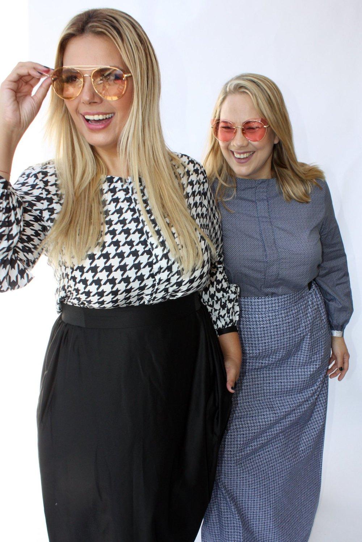 שבוע האופנה למידות גדולות. 21-24.11 יד חרוצים 11 תל אביב לוקים של שני שגב חולצות 250 חצאיות 379 צילום יחצ (Copy).jpg