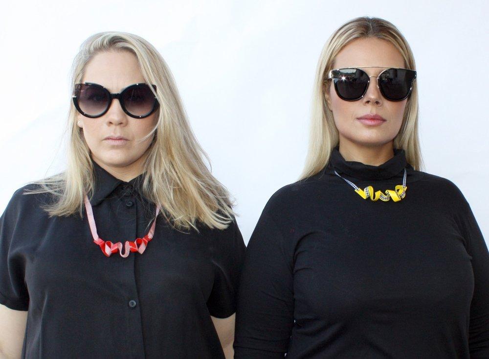 שבוע האופנה למידות גדולות. 21-24.11 יד חרוצים 11 תל אביב תכשיטים של GIOIELLI BY LIAT משקפי שמש VINTAGE ORIGINAL צילום יחצ (Copy).jpg