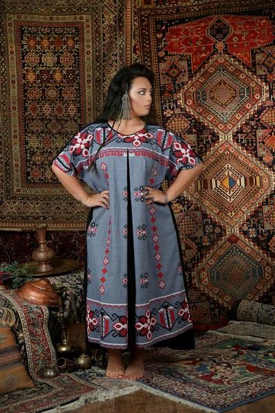 שמלת סנטוריני 399 שח במקום 529 צלמת נעמי ים סוף (Copy).JPG