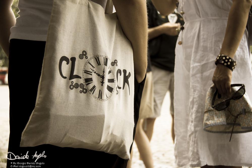 festaclock-4.jpg