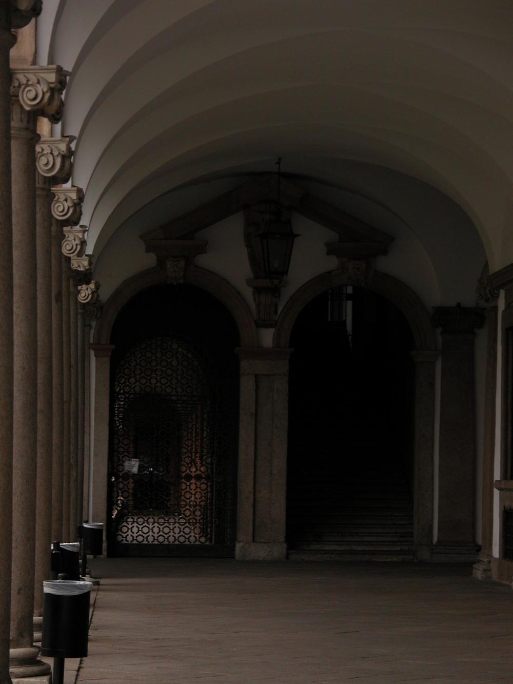 2014 02 15 003 Milano Ca' Granda.JPG