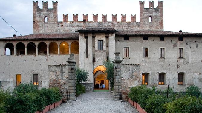 castello_malpaga_testata.jpg