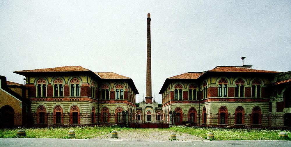 Villaggio-Crespi-d-Adda-Ingresso-2.jpg