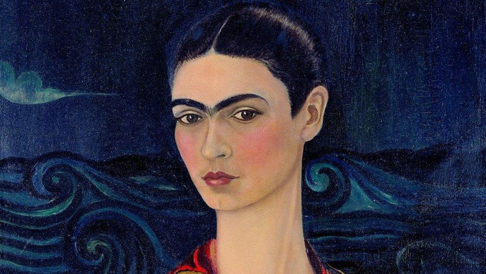 Frida Kahlo, una grande retrospettiva al Mudec