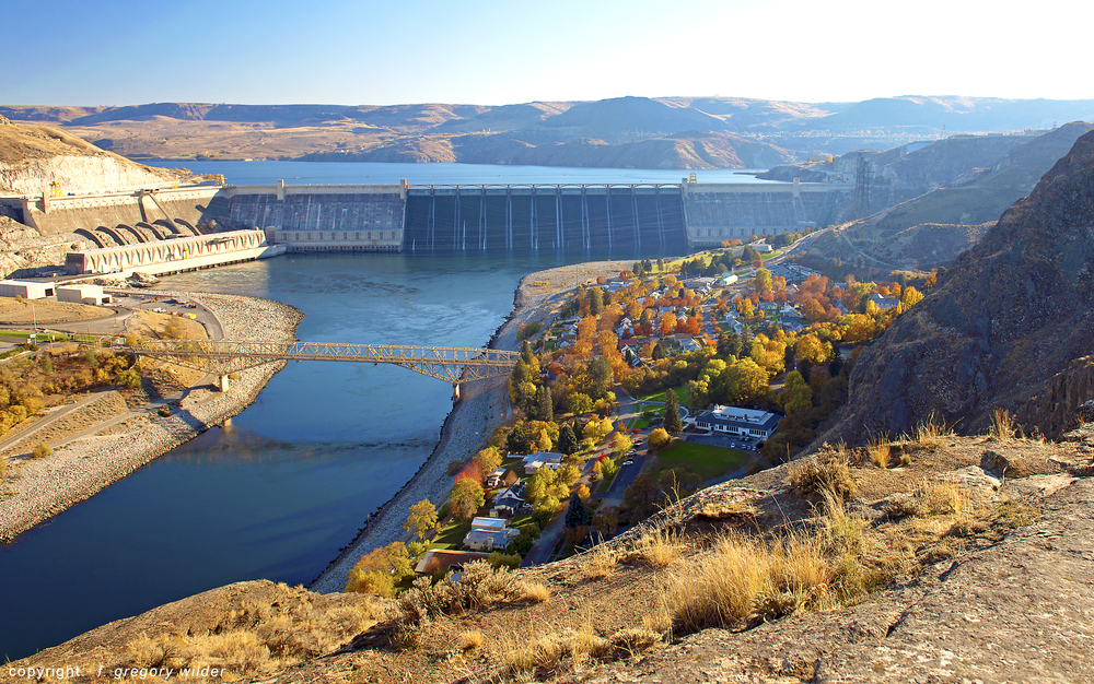 West Coulee Dam-04 8x12 300ppi JPG.JPG