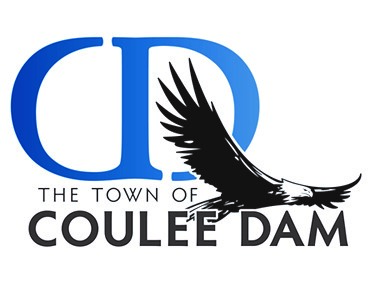 The Town of Coulee Dam