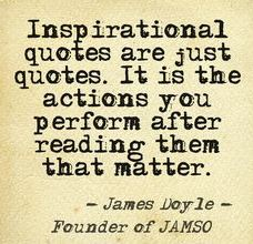 quote from JAMSO