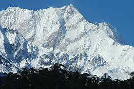 It is fine to plan for a big mountain, as long as many other mountains will be climbed as practice first.