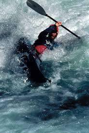 kayak-w800-h600.jpg