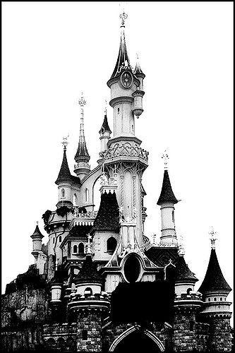 The wonderful annimated world of Disney