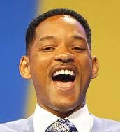 Will Smith a keen user of positive affirmations