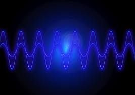Frequency of measures sets the wavelength of understanding
