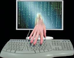 Cybersecurity requirements grow over time