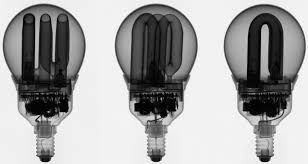 Gratitude to Edison for this invention