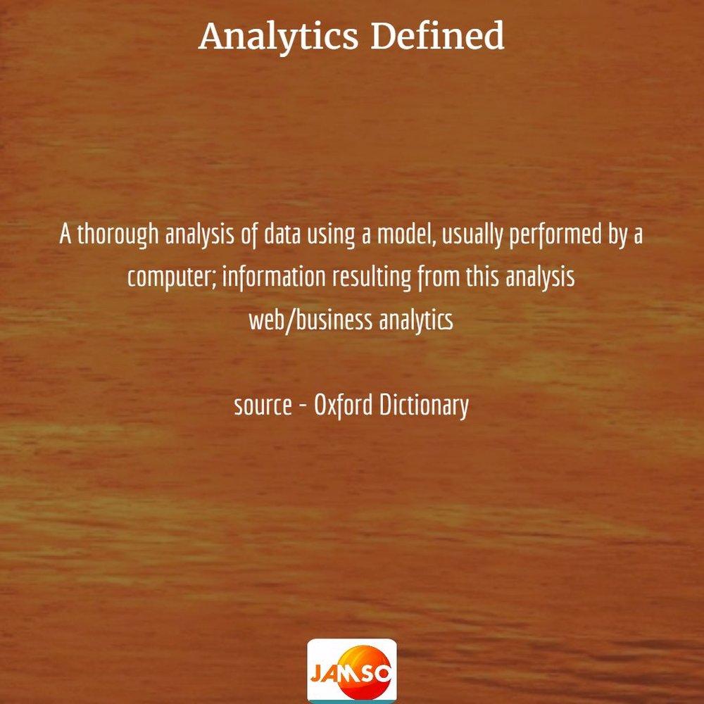 Analytics Defined_updated.jpg