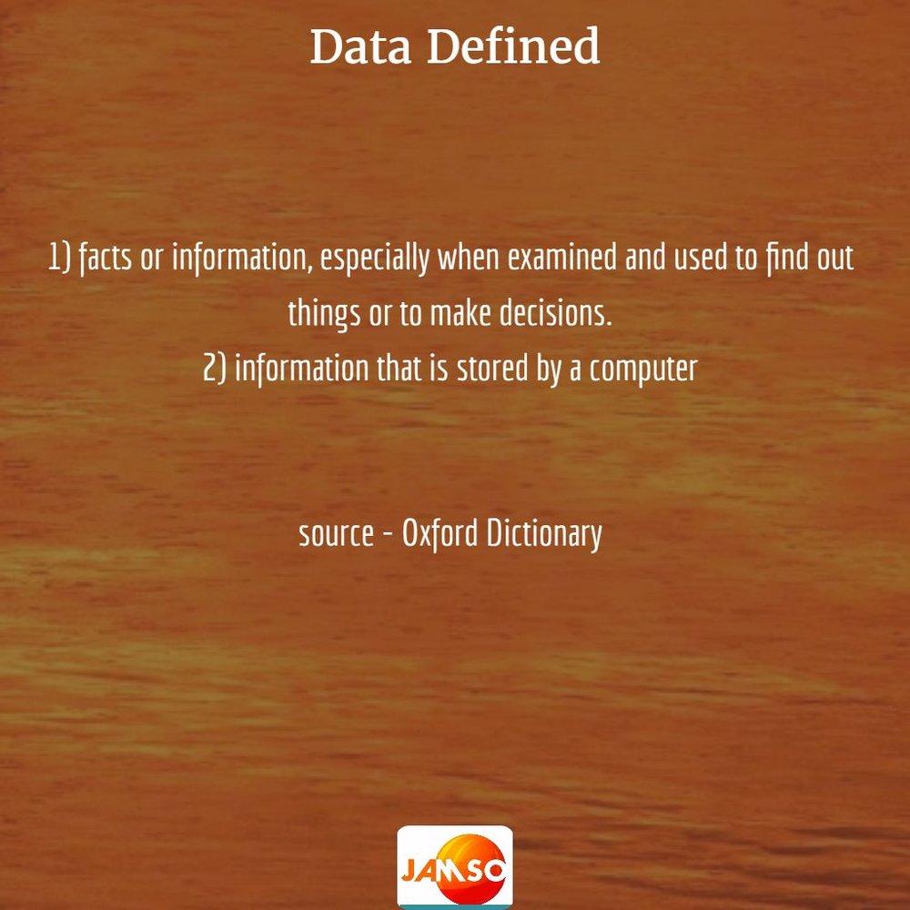 Data Defined_updated.jpg