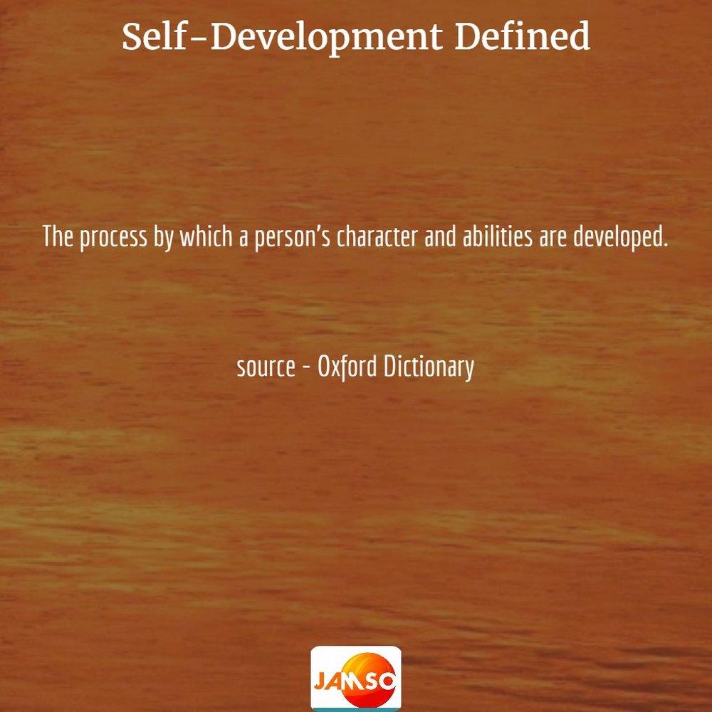 Self Development Defined_updated.jpg