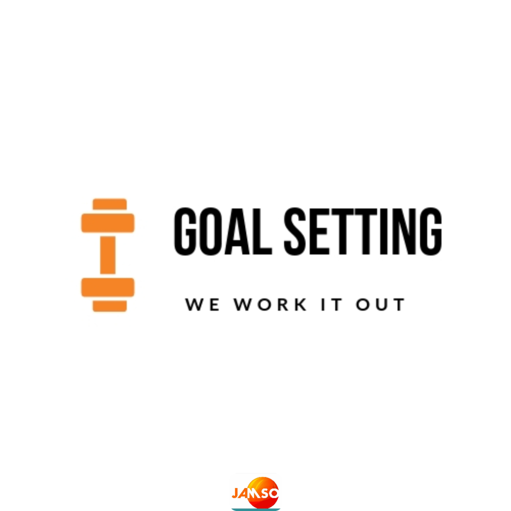 Goal Setting we work it out.png