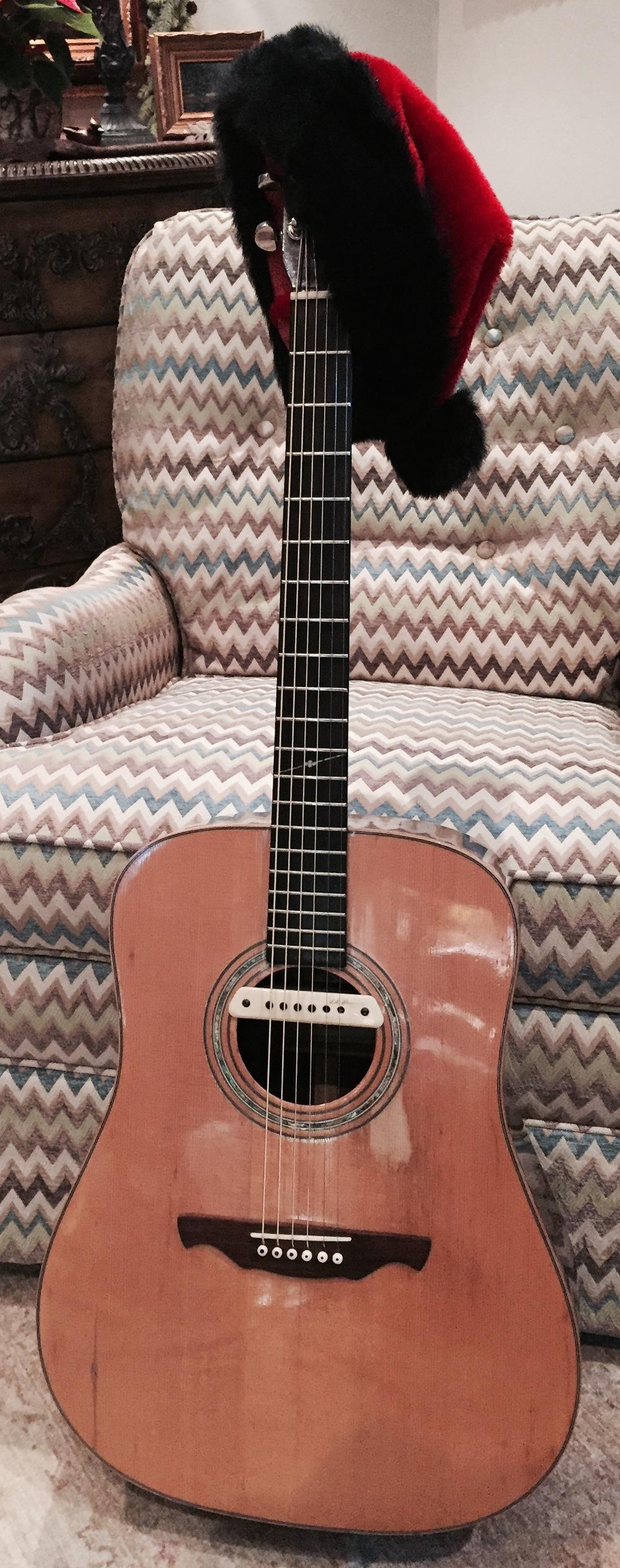 Andy's guitar.jpg
