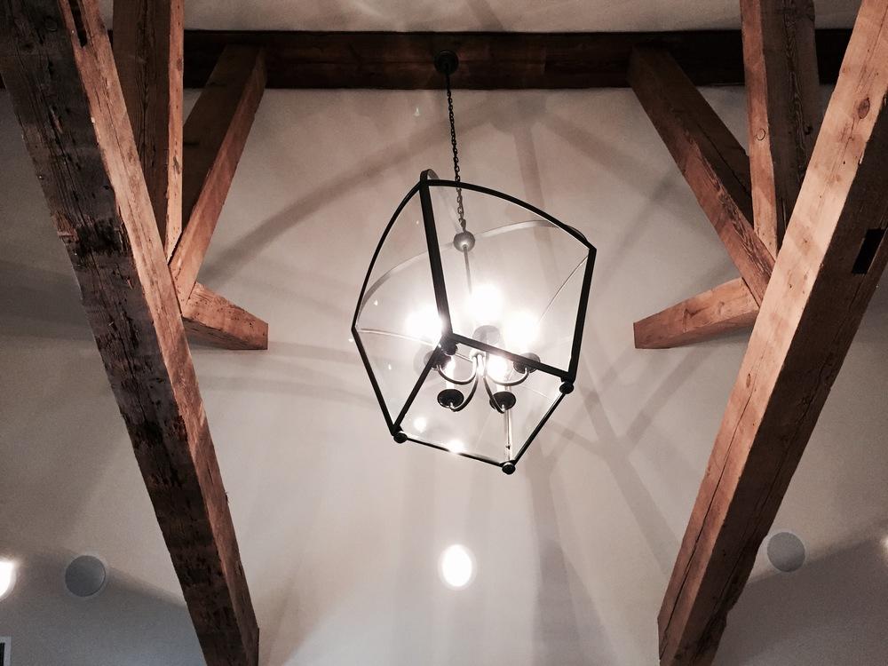 Catherdal ceilings.jpg