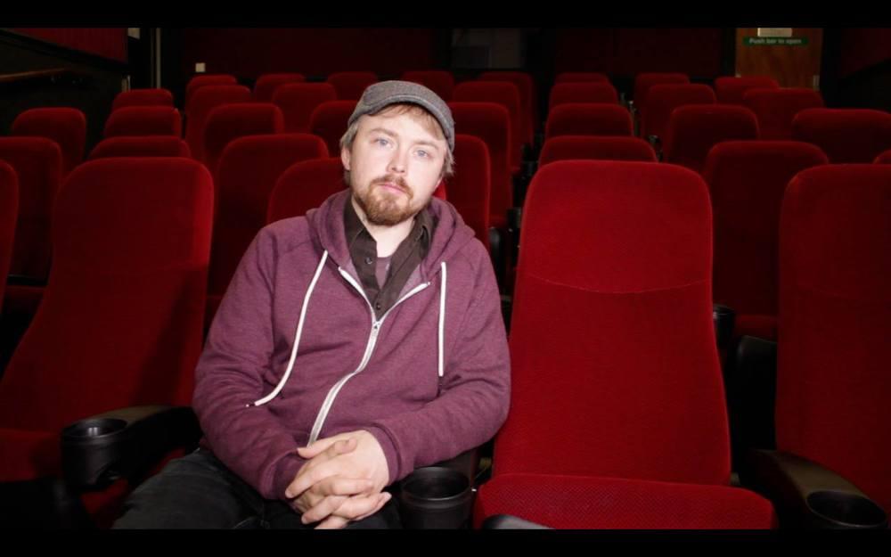 DROP Director: John Deery