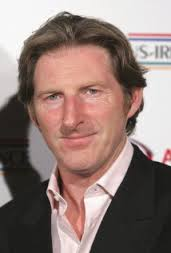 "Actor / Singer / Screenwriter Adrian Dunbar, a personal friend of Barry Britton, will also be on hand in the Abbey Centre to celebrate the launch of ""The Fairies""."
