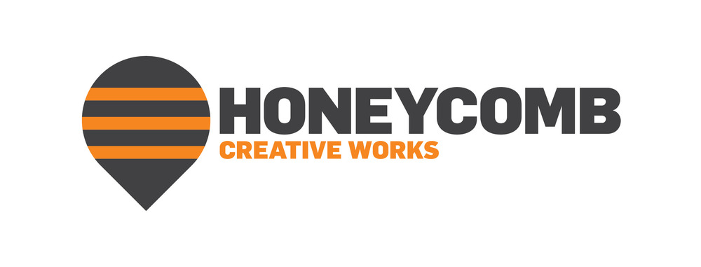HONEYCOMB FULL COLOUR LOGO.jpg