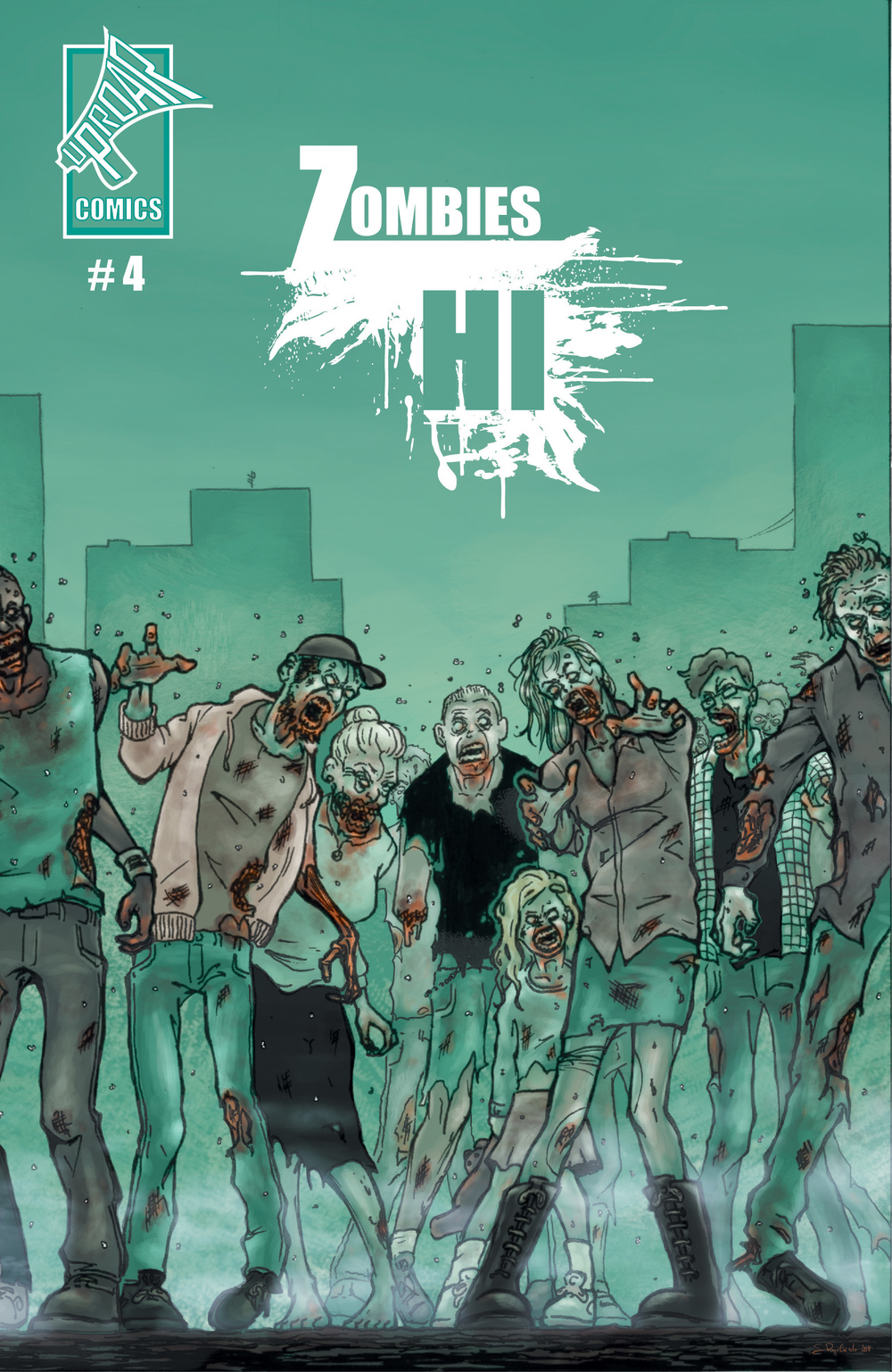Zombie-Hi-4-front-cover1.jpg