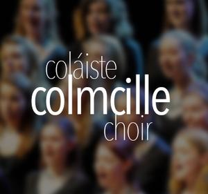 Coláiste Cholmcille Choir