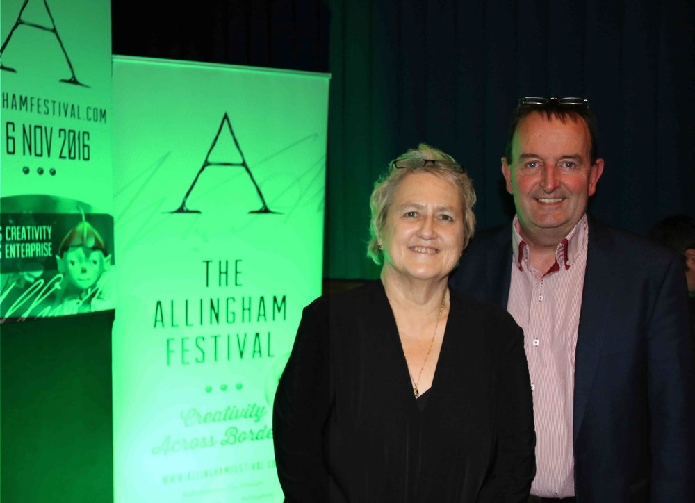 Allingham Festival 2016 - Thursday Nov. 3rd-6th-15.jpg