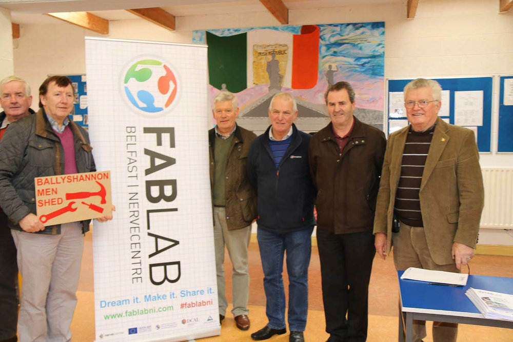 Fab Lab & Donegal Change Makers - Allingham Festival 2016 - Ballyshannon, Nov. 4th -9.jpg