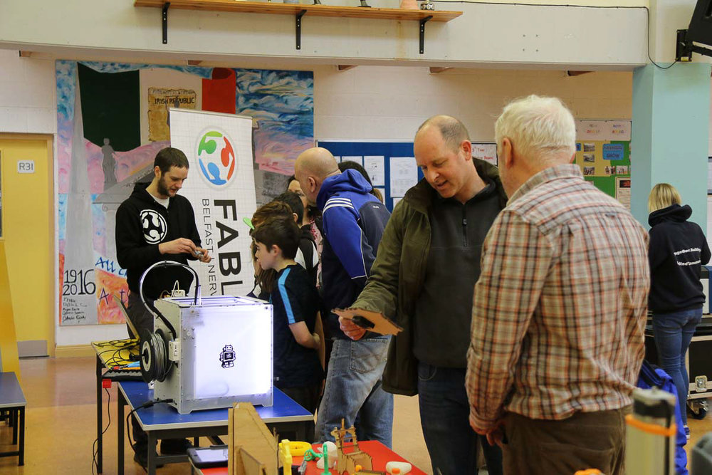 Fab Lab & Donegal Change Makers - Allingham Festival 2016 - Ballyshannon, Nov. 4th -18.jpg