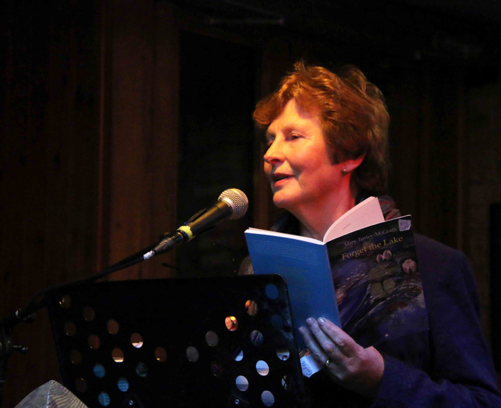 Poetry Reading with Mick Delap - Allingham Festival 2016, Ballyshannon-14.jpg