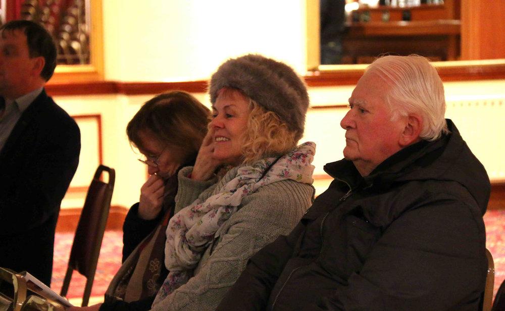 Comóradh Éamonn Ceannt - Allingham Festival 2016 - Friday Nov. 4th - Dorrian's Hotel-10.jpg