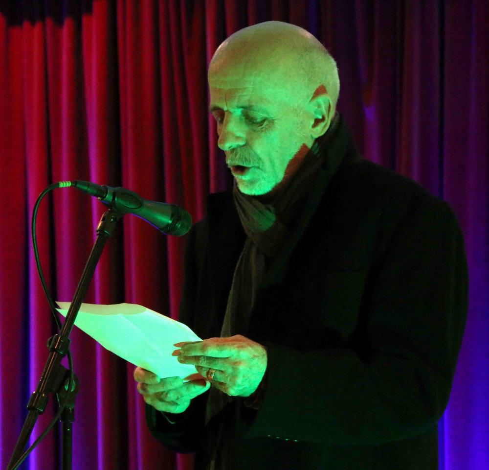 Comóradh Éamonn Ceannt - Allingham Festival 2016 - Friday Nov. 4th - Dorrian's Hotel-15.jpg