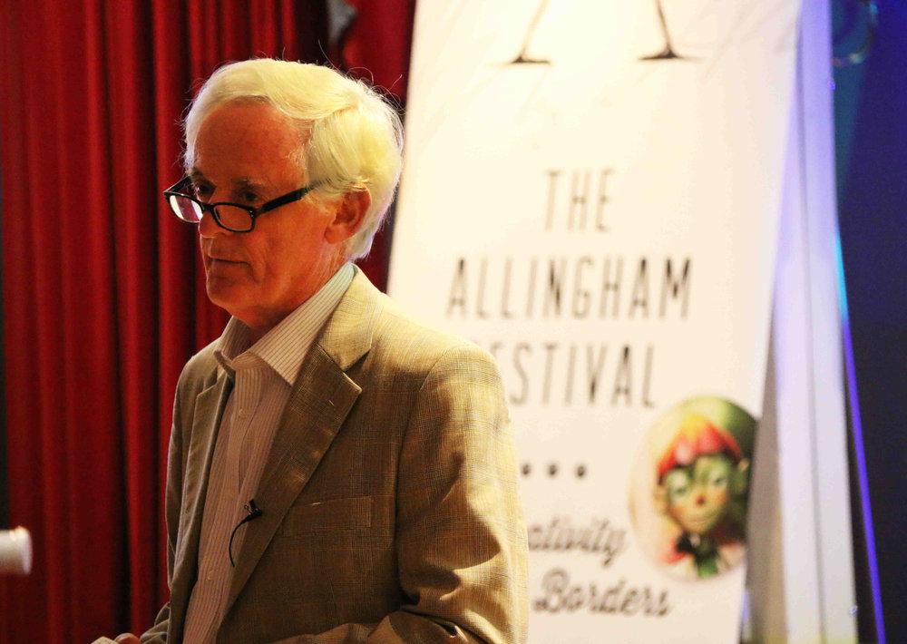 Comóradh Éamonn Ceannt - Allingham Festival 2016 - Friday Nov. 4th - Dorrian's Hotel-3.jpg