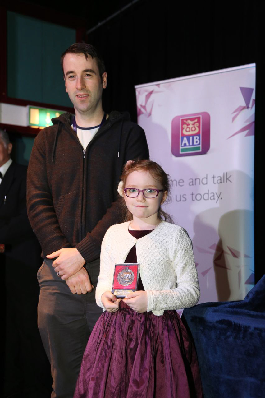 Young Writers' Awards sponsored by AIB - Allingham Festival 2016, Abbey Arts Centre, Ballyshannon Sat. Nov. 5th 2016-6.jpg