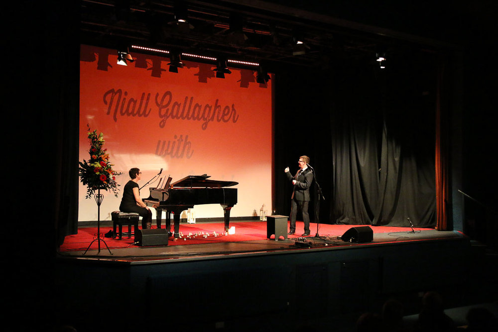 Allingham Festival Concert 2016 - Abbey Arts Centre, Ballyshannon - Nov. 5th 2016-69.jpg